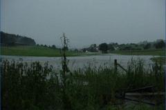 Hochwasser 2000